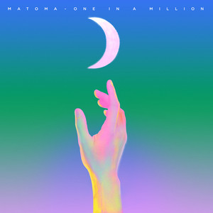 Sunday Morning (feat. Josie Dunne) by Matoma, Josie Dunne