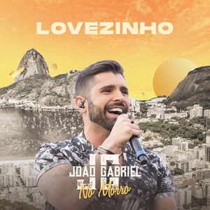 Lovezinho - Ao Vivo No Rio De Janeiro / 2019