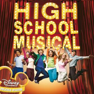High School Musical (Spanish Version)