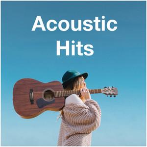 Acoustic Hits 2020