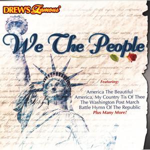 We The People album