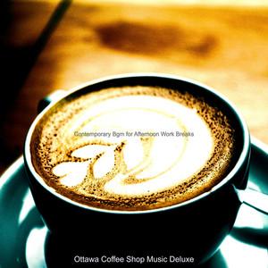 Ottawa Coffee Shop Music Deluxe profile picture