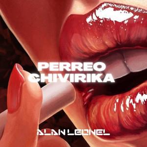 Perreo Chivirika