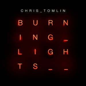 Burning Lights album
