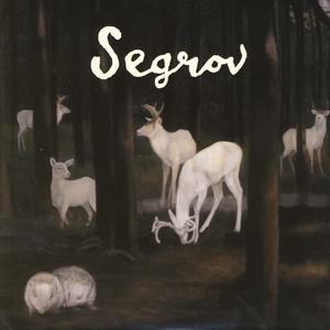 Segrov