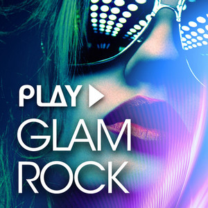 Play - Glam Rock