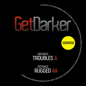 Troubles / Rugged