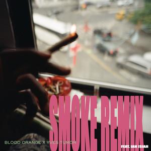 Smoke (Remix)