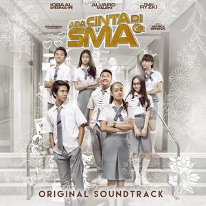 Ada Cinta Di SMA (Original Motion Picture Soundtrack) album