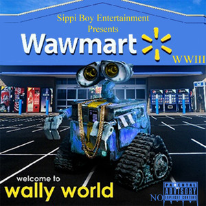 Wally World 3