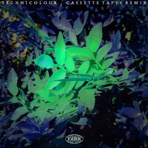 Technicolour (Cassette Tapes Remix)