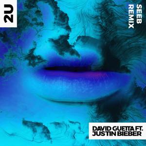 David Guetta feat. Justin Bieber - 2u
