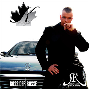 Boss der Bosse album
