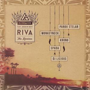 RIVA (Restart The Game) [Remixes]