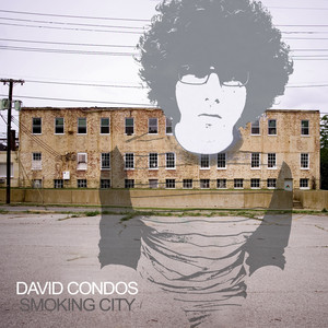I Should Be Lost Without You by David Condos