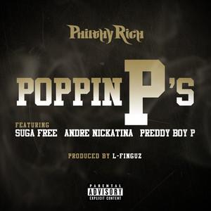 Poppin P's