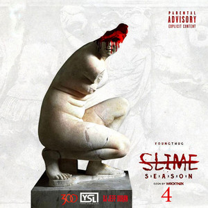 Slime Season 4