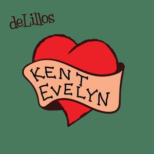 Kent Evelyn