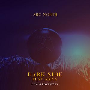 Dark Side - Conor Ross Remix