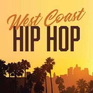 West Coast Hip-Hop