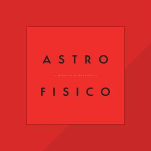 Astro Fisico album