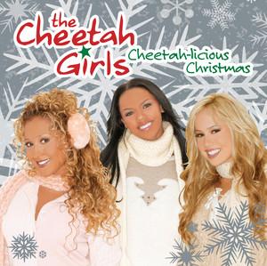 The Cheetah Girls: A Cheetah-licious Christmas
