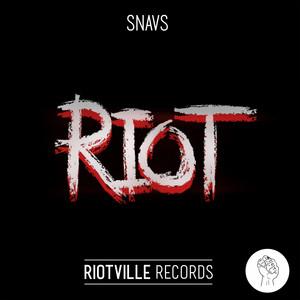 Riot (Remixes)