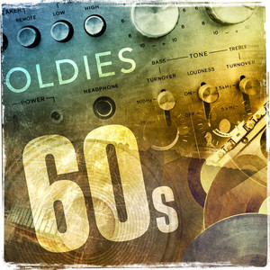 Oldies 60's album