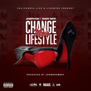 Change Your Lifestyle