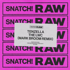 Tenzella - The LWC (Mark Broom Remix)