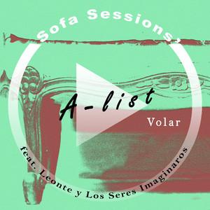 Volar (Sofa Sessions' A-list)