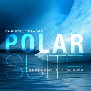 Winter Solstice by Christel Veraart