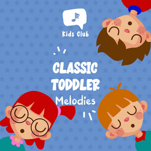 Baby Cradlesong by Baby Lullaby
