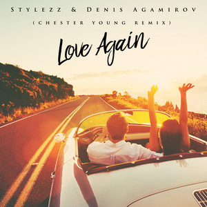 Love Again (Chester Young Remix)