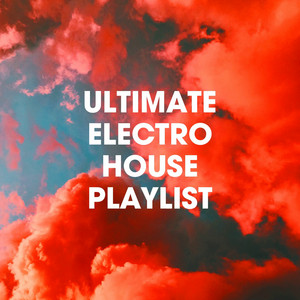 Ultimate Electro House Playlist