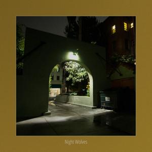 ZAYN – Golden (Studio Acapella)