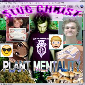Plant Mentality