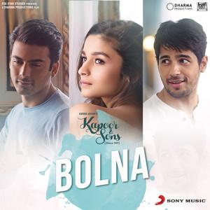 Bolna (From