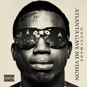 Atlanta Gave Me Vision