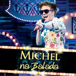 Michel Telo – Ai Se Eu Te Pego (Studio Acapella)