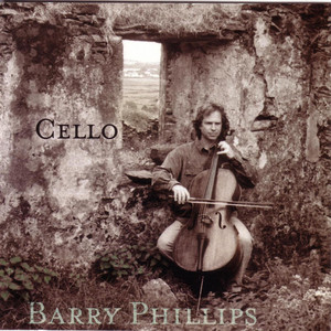 Barry Phillips profile picture