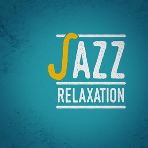 Jazz Relaxation album