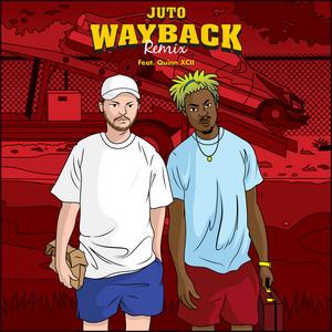 Wayback (Remix)