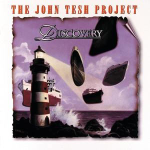 Discovery album