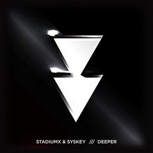 Deeper (Club Mix)