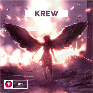 Krew (feat. Kendall P)