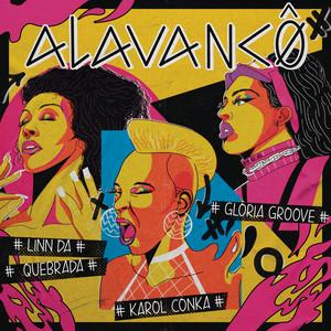 Alavancô