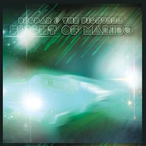 Flight of Malibu album