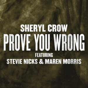 Prove You Wrong