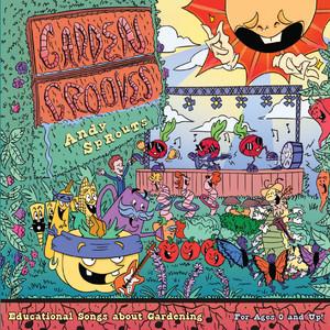 Garden Grooves